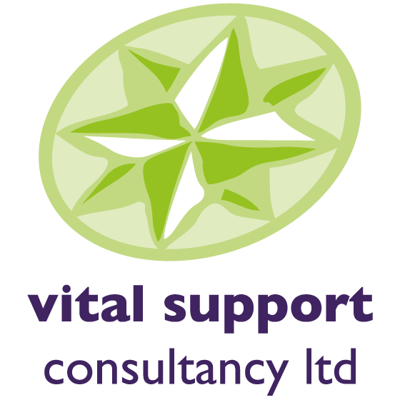 Vital Support Consultancy